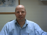 Др. Юваль Домниц