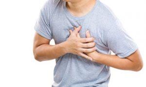 Лечение воспалительных заболеваний сердца в Израиле